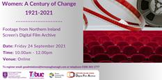 Century of Change