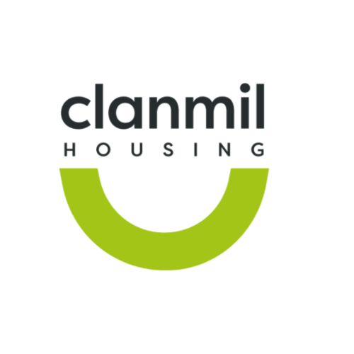 clanmill housing