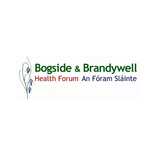 The Bogside and Brandywell Health Forum Derry City and Strabane District Council