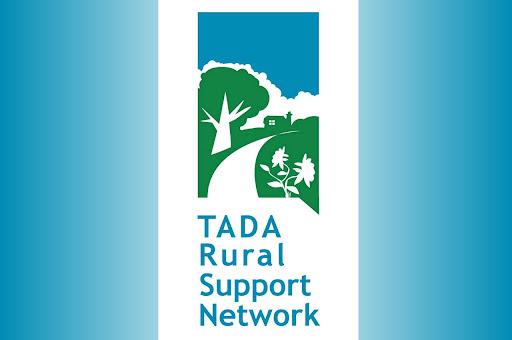 TADA rural network